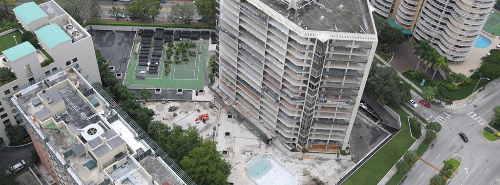 Bengoa Construction